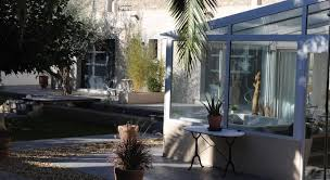 chambres d h es narbonne chambre d hotes villa ambrosia narbonne compare deals