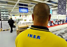 Does Ikea Have Sales Ikea Boss Says Paying Workers The U0027real U0027 Living Wage Has Been