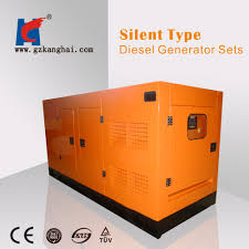diesel generator fuel pump diesel generator fuel pump suppliers