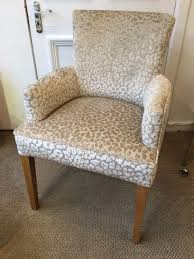 Bespoke Upholstery 299 Best Discover Just So Interiors Images On Pinterest Bedroom