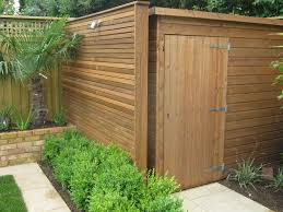 screen idea for garden shed living in the garden pinterest