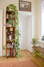 how to paint built in bookshelves the 25 best tall bookshelves ideas on pinterest library