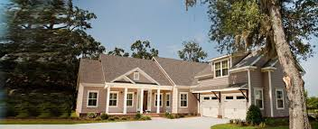 new home foundation tallahassee custom home builder foundation homes southwood