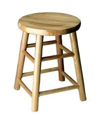 oak wood bar stools outdoor bar stools swivel bar stools extra tall bar stools