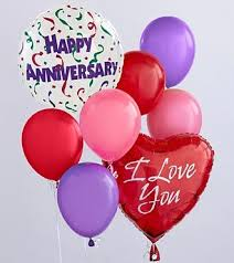 balloon delivery same day balloon bouquets flowers fast online florist send flowers