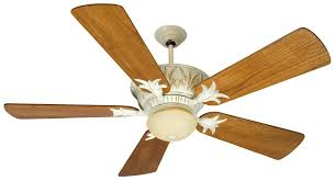Craftmade Fans Remote Control Craftmade Pavillion Ceiling Fan Model Cf Pv52awd B554pd Tk7 In
