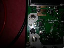 Radio Repeater Circuit Diagram How To Build A Tunable Repeater On The Cheap Part 2 Fbom