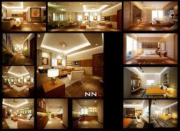 interiors home home interiors open design house plans 23811