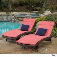 Outdoor Patio Furniture Miami Patio Chairs Outdoor Lawn Furniture Outdoor Patio Patio
