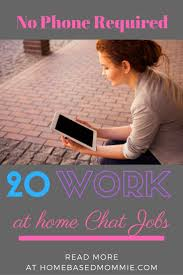 20 Companies That Will Hire 2010 Best Work At Home Job Leads Images On Pinterest Work At