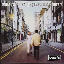 what u0027s the story morning glory oasis full of anthemic