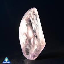 crystals natural crystals arkadia