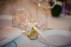 pr catelan mariage salle de mariage le pré catelan photographe mariage et