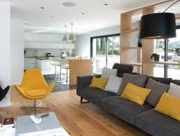 appartement 2 chambres lyon achat appartement 2 chambres lyon 92 m 420000