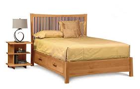 furniture berkeley storage bed