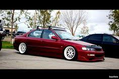 1996 honda accord jdm cd5 97 accord cd5 honda accord honda and