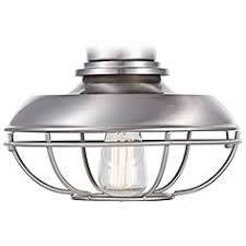 white ceiling fan light kit ceiling fan light kits ls plus