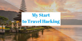 travel hacker images I started travel hacking nomad travel hacker jpg
