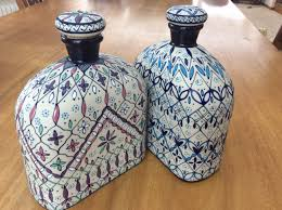product index mexican home decor online