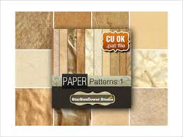 the ultimate photoshop patterns collection 2000 patterns