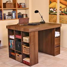 Modular Home Office Furniture Home Office Small Office Designs Home Office Design Ideas For