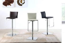 bar stool fixed height breakfast bar stool breakfast bar stool
