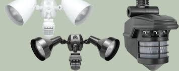 motion sensor porch light u2013 keepwalkingwith me