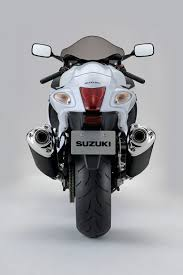 suzuki gsx r 1300 hayabusa 2013 datasheet service manual and