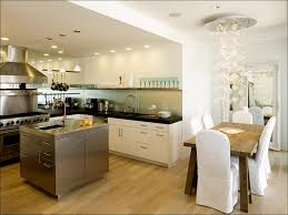 Kitchen Island Designs Ikea Kitchen Small Stoves For Small Kitchens L Shaped Kitchen Island