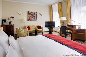 Casino Bad Homburg Amoma Com Steigenberger Hotel Bad Homburg Bad Homburg