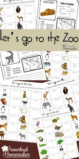 641 best homeschool studies and ideas images on pinterest unit