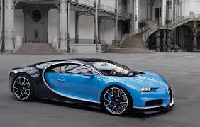 lifted bugatti top 10 best hypercars to look forward to by 2020 top10cars