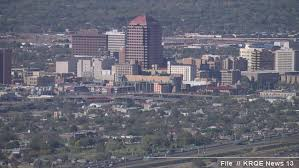 thanksgiving and black friday closures krqe news 13