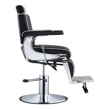 Barber Chair For Sale Chair Belgrano