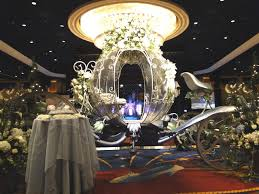 Alice In Wonderland Chandelier Disneyland Festival Of Brides Recap U2013 Disney Travel Babble