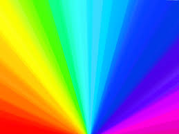 what color of the rainbow are you playbuzz