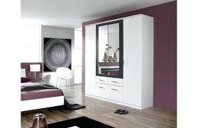 chambre adultes pas cher armoire design chambre armoire pas cher armoire pour votre chambre