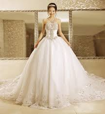 wedding gowns for sale sale sparkly princess wedding dress gown lace