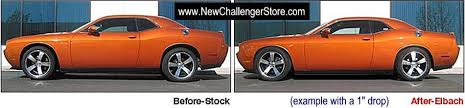 dodge challenger accessories mopar dodge challenger mopar accessories car insurance info