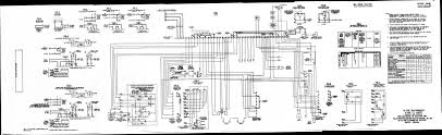 american ironhorse wiring schematic boss hoss cycles u2022 sewacar co