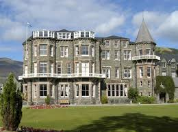 country house hotel the keswick country house choice hotels deals reviews keswick