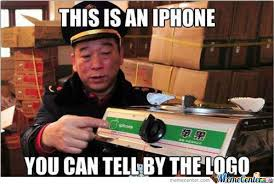 Chinese People Meme - chinese memes archives page 2 of 6 az meme funny memes funny