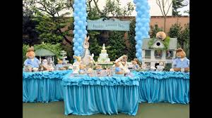 Home Birthday Party Decorations Home Design Elegant Birthday Party Decorations Foyer Storage The