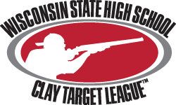 target eau claire black friday news archives wisconsin state high clay target league