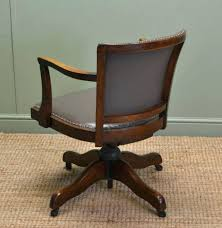 Oak Chairs Ikea Desk Chairs Office Chairs Ikea Dubai On Sale Black Friday Images