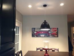 Kitchen Lights Lowes by Kitchen Light Contemporary Lowes Pendant Lights For Kitchen