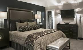 chambre grise et taupe chambre gris et taupe simple couleur gris taupe bois massif et dco