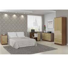 classic cream bedroom bench 1600x1077 eurekahouse co cream colored bedroom ideas