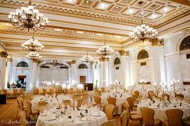 wedding venues in baltimore grand historic venue baltimore wedding venue http