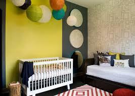 Matteo Crib Bedding Matteo Crib Bedding Nursery Modern With Room